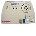 Carbon Monoxide (CO) alarms